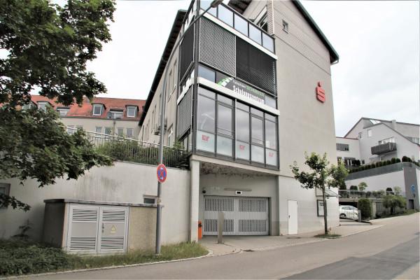 1 ,SZ-Parsberg