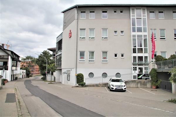 1.2 SZ-Parsberg