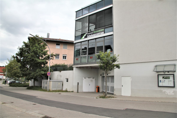 SZ-Parsberg