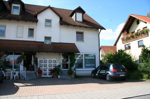 seubersdorf_aussen