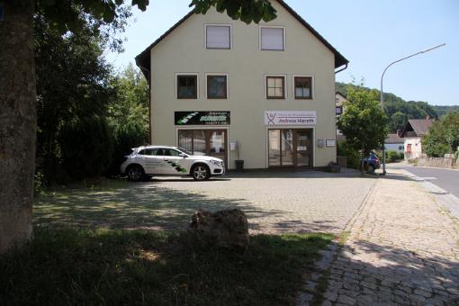Fahrschule Velburg