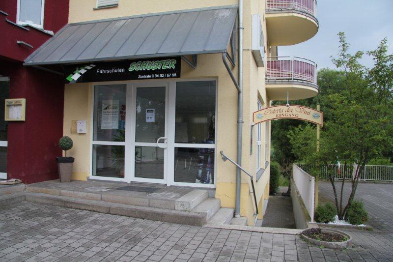 Wenzenbach 0021