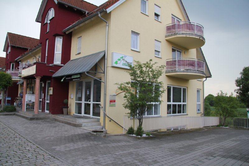 Wenzenbach 0022