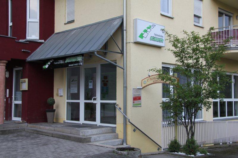 Wenzenbach 0023