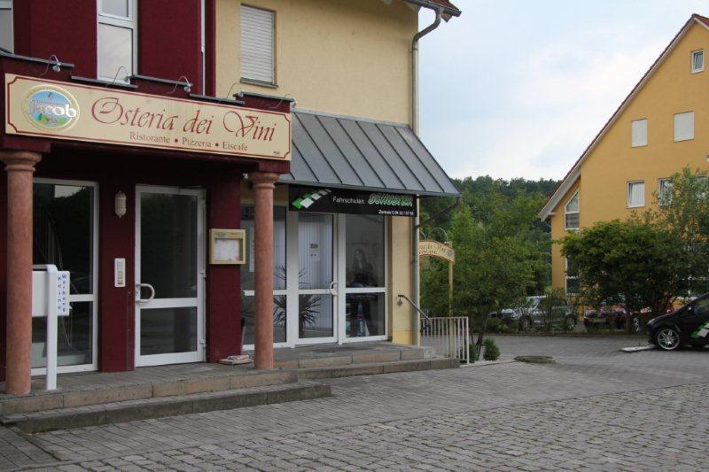 Wenzenbach 0026