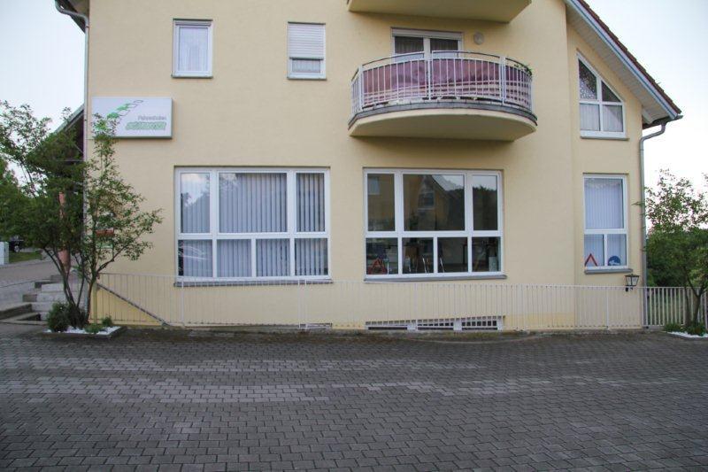 Wenzenbach 0028