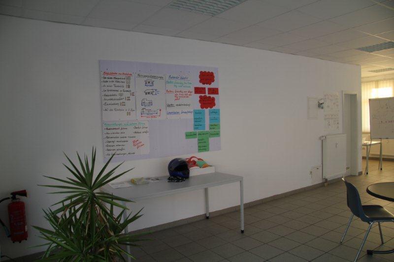 Wenzenbach008