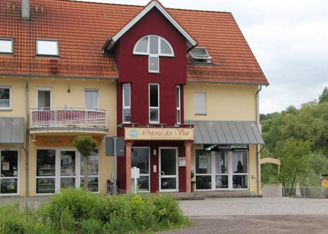 fahrschulen-wenzenbach