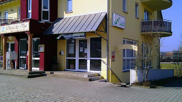 wenzenbach_0