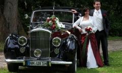 Hochzeit 060