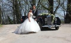Hochzeit037