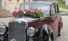 blumen-bentley-1