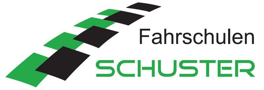 Fahrschulen Schuster GmbH