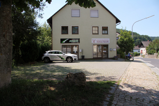 Schuster Regensburg